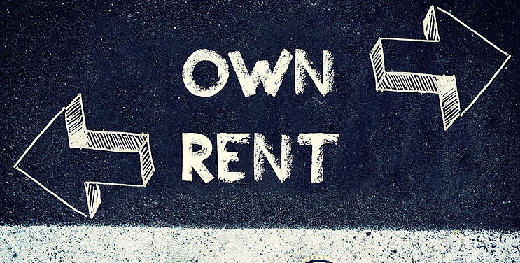 Understanding the Twin Cities Market for Single Family Rentals