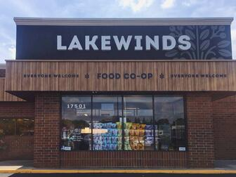 Lakewinds_Edit