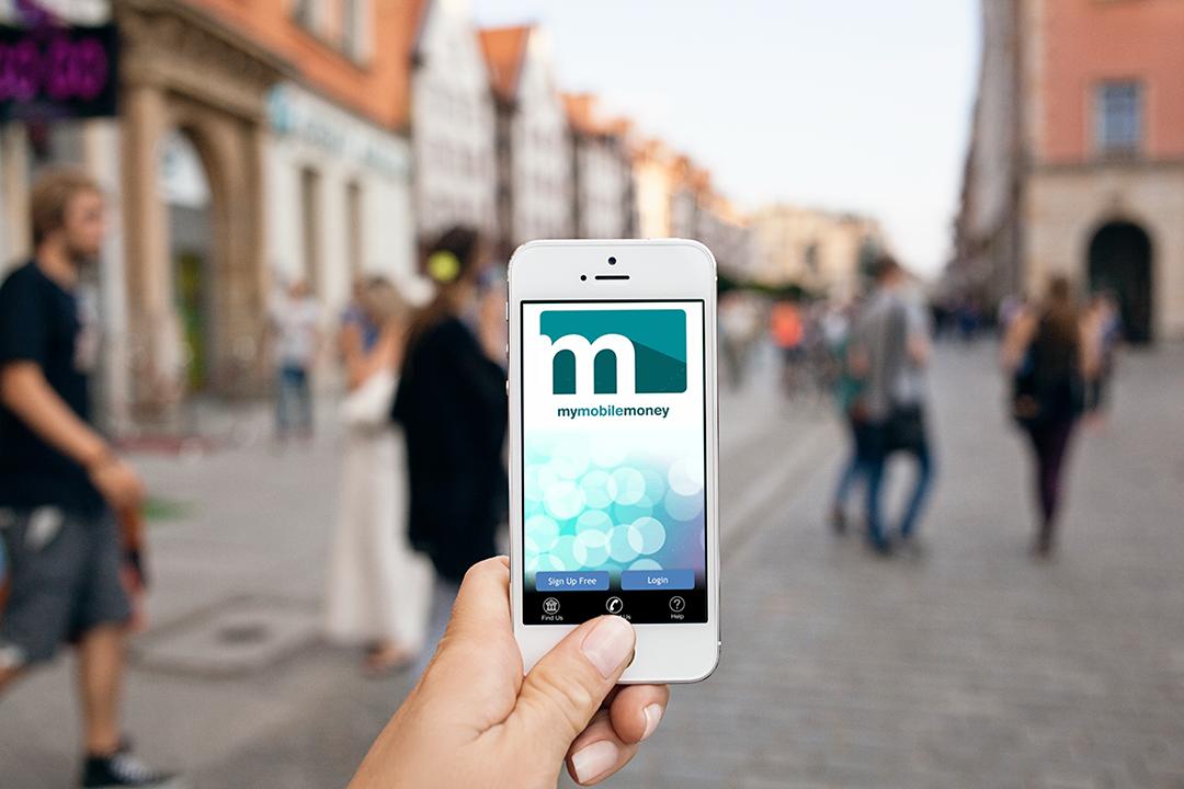MobileBanking_MockUpComplete_Small
