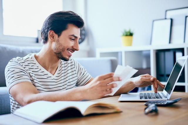personal-savings-account.jpg