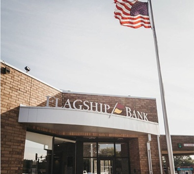Flagship Bank Minnetonka Branch
