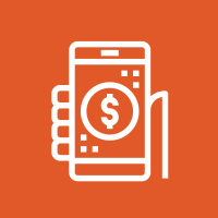 mobile-banking-and-mobile-deposit-icon