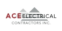 Ace Electrical Logo