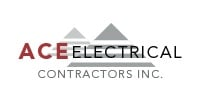 Ace Electrical Logo