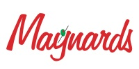 Rogers Maynard Logo