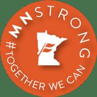 mn-strong-logo