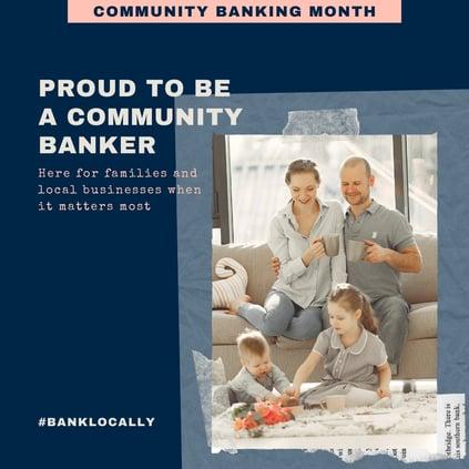 community-banking-month-1