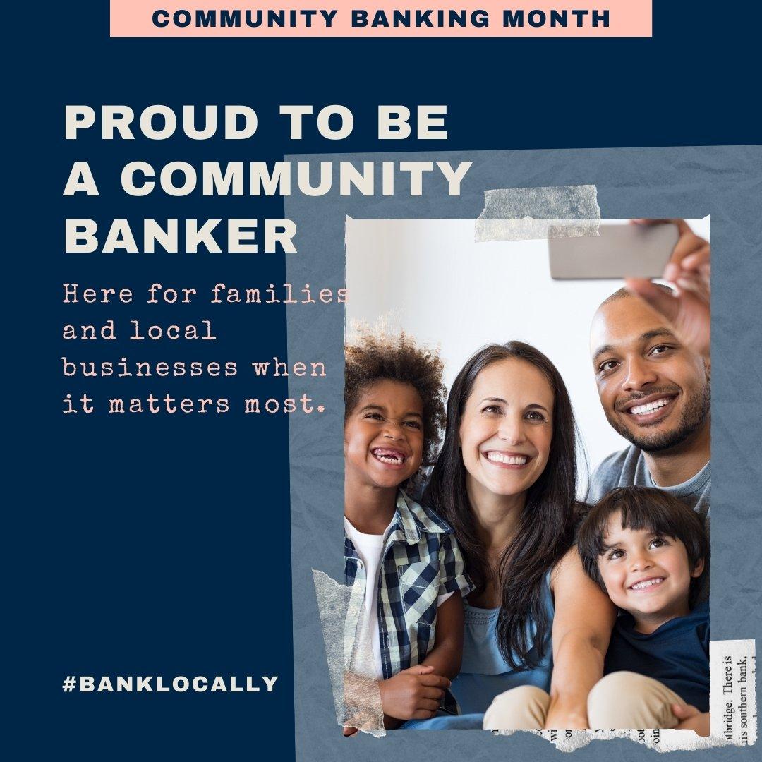 community-banking-month-2