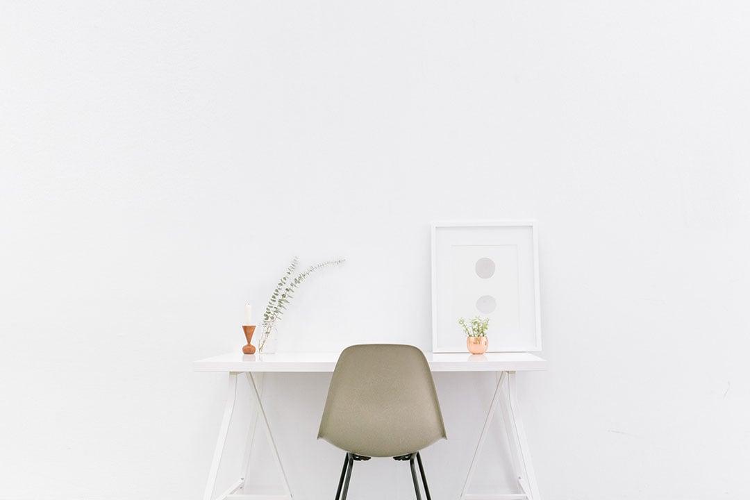 embracing-minimalism