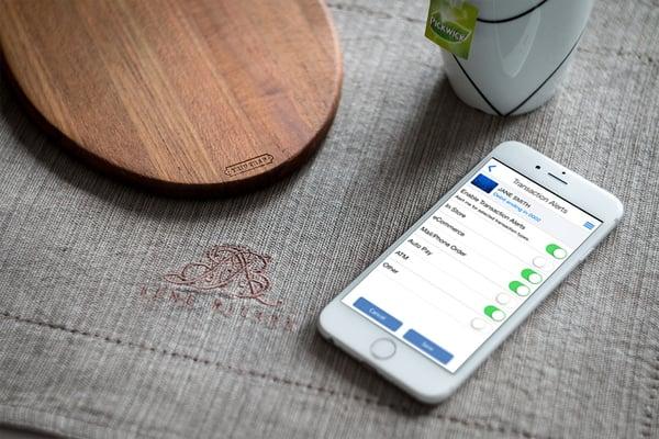 iPhone 6 Mockup_small