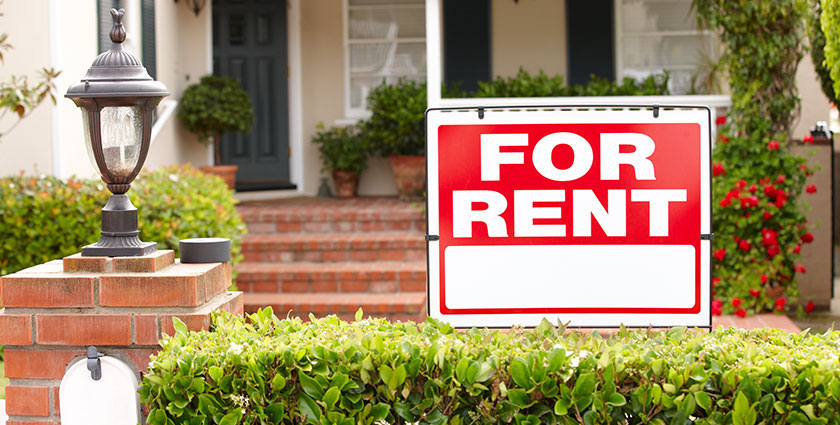 Reached your secondary market limit of ten 1-4 Family Rental Properties? Time to talk w/ Flagship Bank