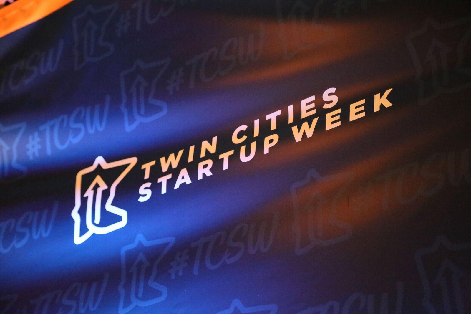 TCSW photo