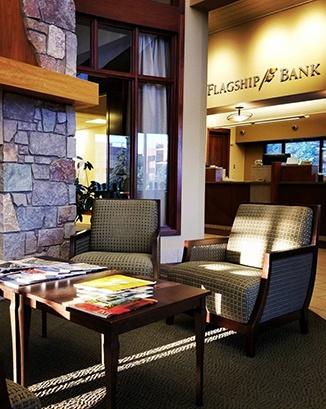 flagship bank locations