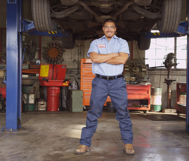 mechanic-testimonial